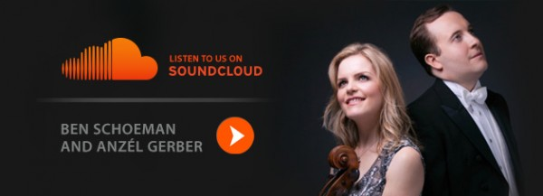 soundcloud-recordings