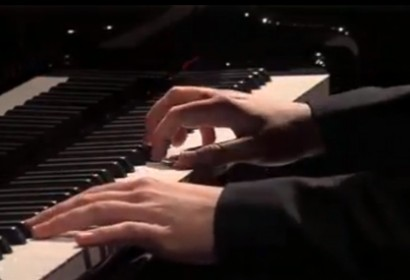 Ben_Haydn_2