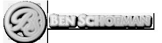 Ben Schoeman